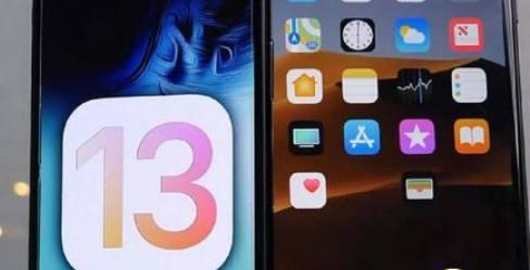 蘋果ios13.4 beta2值不值得更新 蘋果ios13.4 beta2更新教程一覽