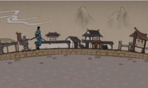 模擬江湖門派資產怎么增加?增加門派資產方法說明