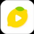 檸檬視頻制作