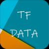 TIF數據工具箱測試版