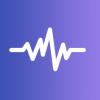 終極變聲器正式版app