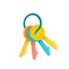 萬能云盤鑰匙app