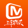 芒果TV最新綠化版