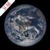 北斗卫星导航