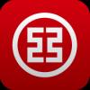 中國工商銀行手機銀行