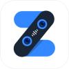 Zmeet云会议app