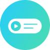 AudioWidgetPack音频小部件包