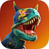 DinoSquad:OnlineAction(恐龙小队)