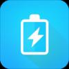 电池容量检测优化App