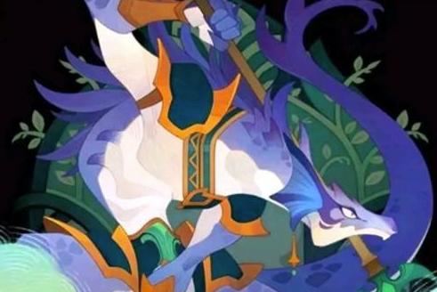 剑与远征索瑞斯培养价值解析 新英雄索瑞斯详情一览