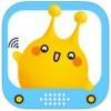 快乐家app