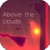 云端Abovetheclouds