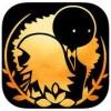 古树旋律app