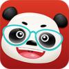 易汉语学生学习平台