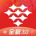 廣東華興手機銀行