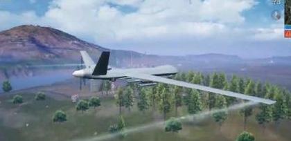 和平精英怎么召喚無人轟炸機 和平精英無人轟炸機召喚攻略詳解