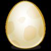 彩蛋安卓壁纸