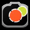 Access Dots(IOS14摄像头/麦克风访问指示灯)