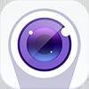 360智能摄像头