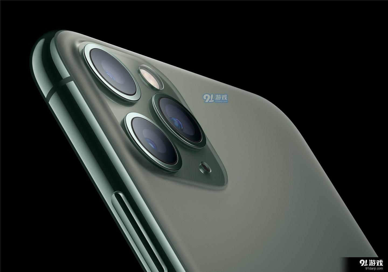 郭明錤美国封杀微信或致苹果下架微信App 对iPhone出货量影响大