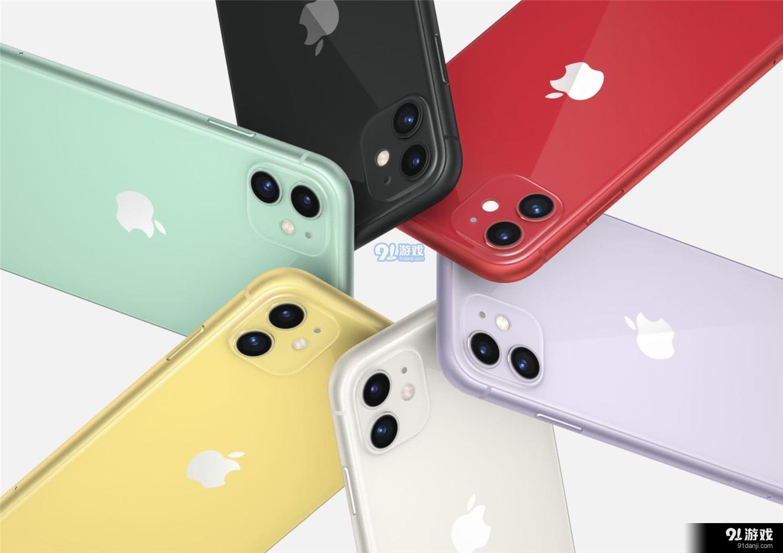 将11万部山寨iPhone退换成真品,中国母子在瑞士因诈骗入狱