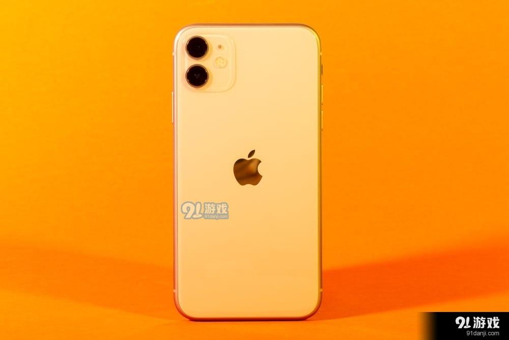苹果将于2021年初推出纯4G版本的iPhone12