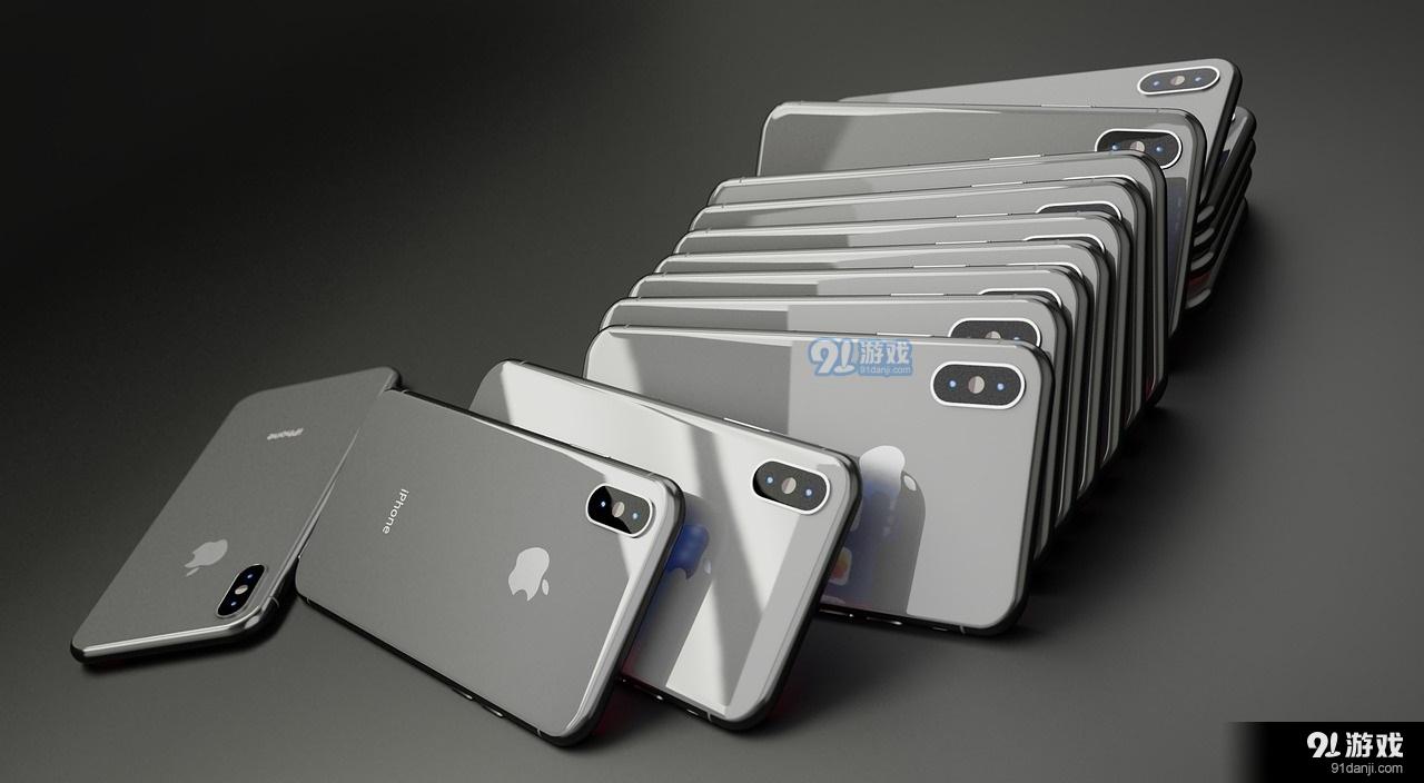 3家iPhone供应链公司:没有收到苹果下调iPhone12出货的通知