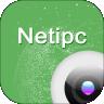 NetIPC