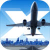 X-Plane Flight Simulator中文正式版