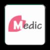 medic机器人词库