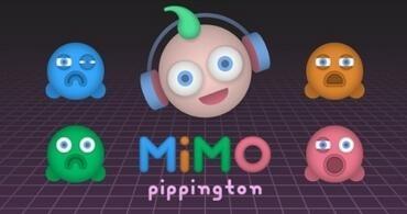 itch.io喜加一!《MiMO pippington》免费领取地址在哪