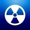 核辐射计算器