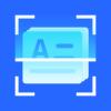 文字图片扫描识别软件