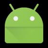 ColorOS3.2(Oppo系统增强)