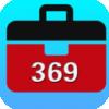 369工具箱