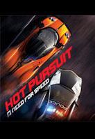 極品飛車14:熱力追蹤重制版