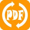 圖片轉pDF神器