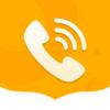 西瓜虛擬網絡電話