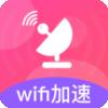 無線WiFi