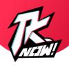 pKNOW游戲平臺