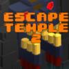 逃亡神廟2