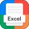 Excel文件瀏覽