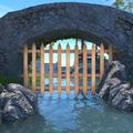 密室逃脫:莊園冒險