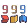 999小說閱讀網