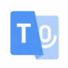 titi語音