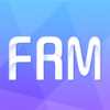 FRM二級題庫