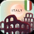 意大利奇跡之地