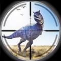 迷你世界恐龍大戰