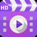 135視頻