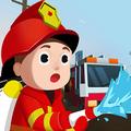 消防大亨手游